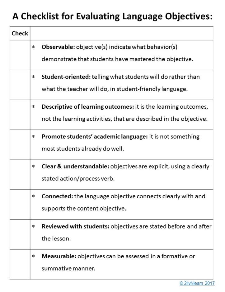 Language Objectives Checklist.pdf