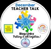 Teacher Talk December 2017.009