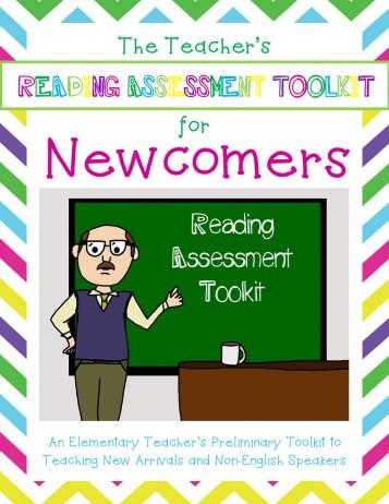 Assessment (2)