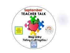 Teacher Talk.008