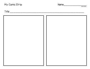 Lines Samples (3)