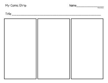 Lines Samples (4)