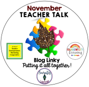 Teacher Talk November 2017.008