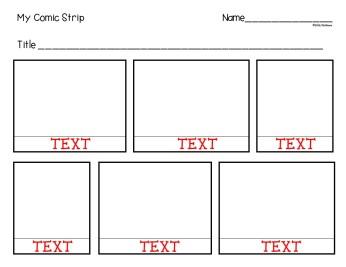 Text Sample 1